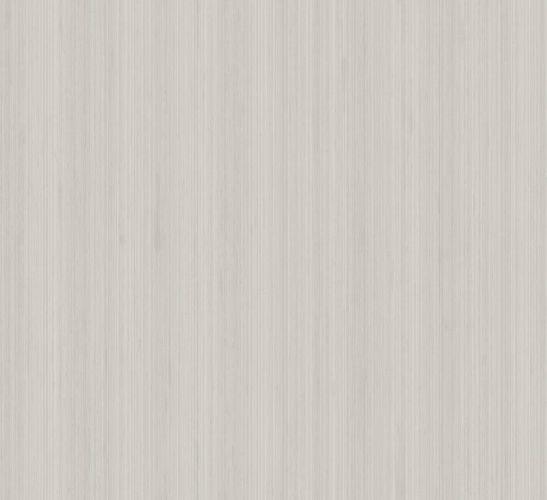 Wallpaper textile texture silver grey gloss 200739
