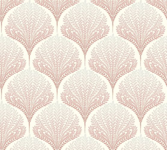 Wallpaper floral retro rose AS Creation 36310-4 online kaufen