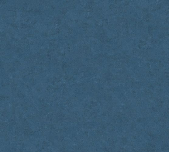 Wallpaper plaster design blue AS Creation 36313-1 online kaufen