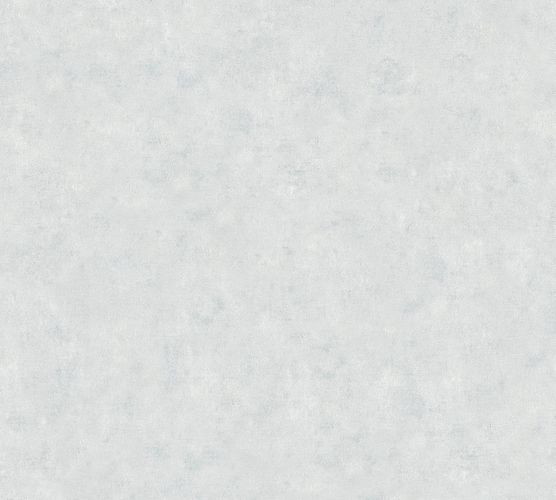 Vliestapete Putz-Optik weißgrau AS Creation 36313-5 online kaufen
