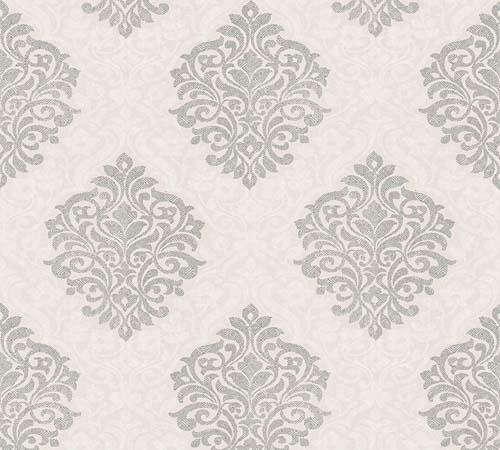 Wallpaper Sample 32480-3