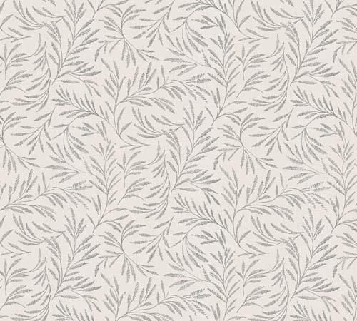 Wallpaper Sample 33326-2