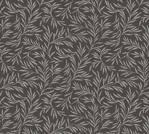 Wallpaper Sample 33326-5