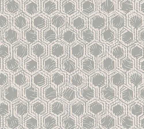Wallpaper Sample 33327-2