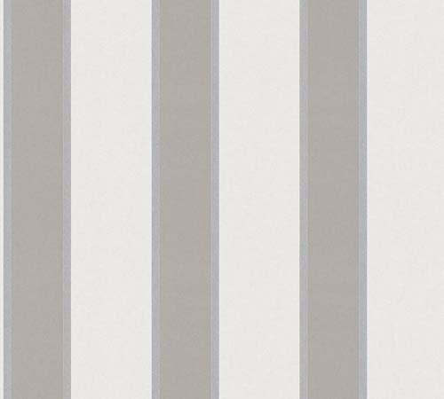 Wallpaper Sample 33329-1 online kaufen