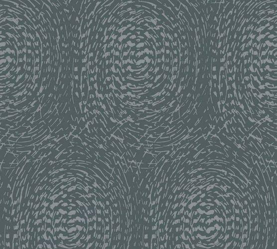 Wallpaper Sample 33373-1