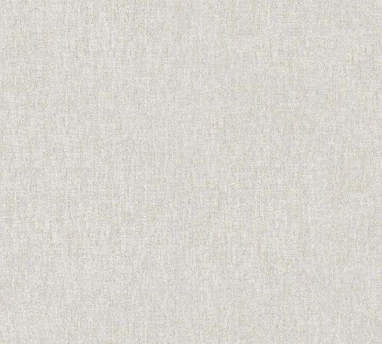 Wallpaper Sample 33374-1