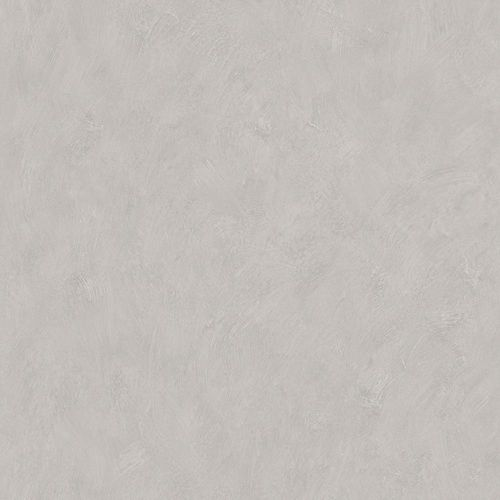 Wallpaper plaster design grey World Wide Walls 061004
