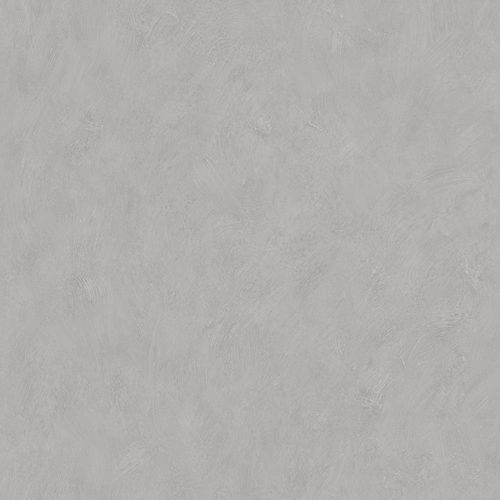 Wallpaper plaster design grey World Wide Walls 061006