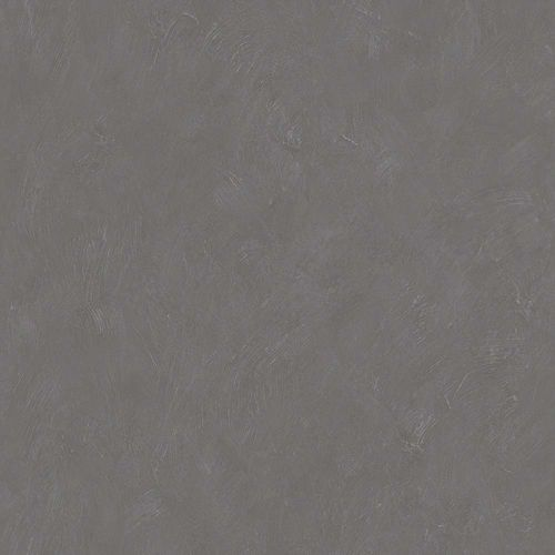 Wallpaper plaster design grey World Wide Walls 061009