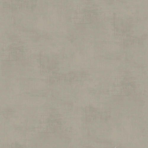 Wallpaper concrete design brown World Wide Walls 061014