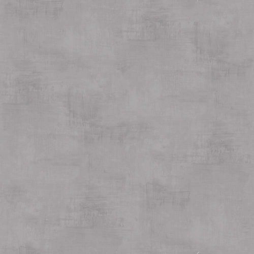 Wallpaper concrete design taupe grey 061022