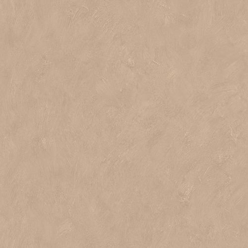 Wallpaper plaster design brown World Wide Walls 061024