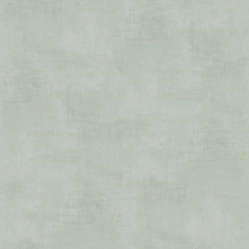 Wallpaper concrete design grey World Wide Walls 161023 online kaufen