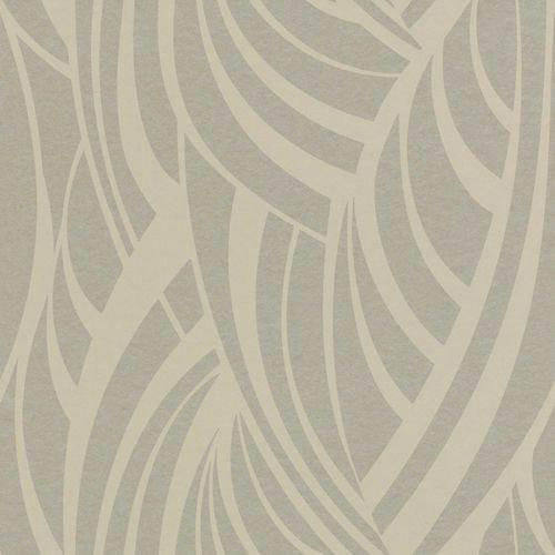 Vliestapete Rasch Grafik Design beigegold Glanz 524529 online kaufen