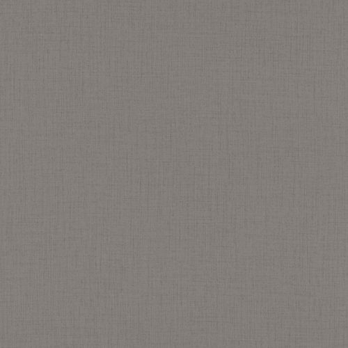 Non-Woven Wallpaper Rasch Mottled Design taupe 524635