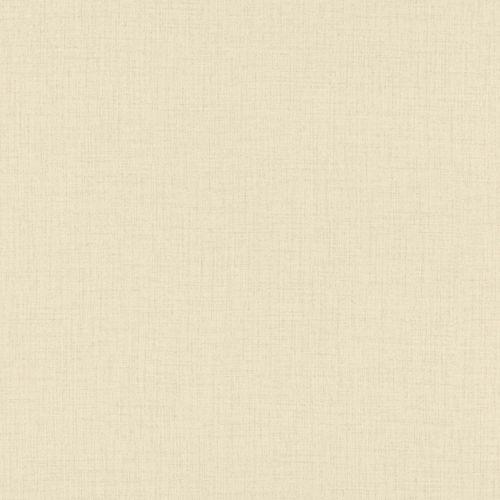 Non-Woven Wallpaper Rasch Mottled Design beige 524666 online kaufen
