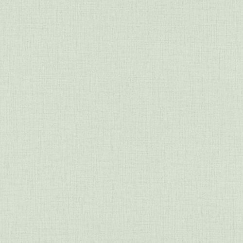 Non-Woven Wallpaper Rasch Mottled Design turqoise 524673 online kaufen