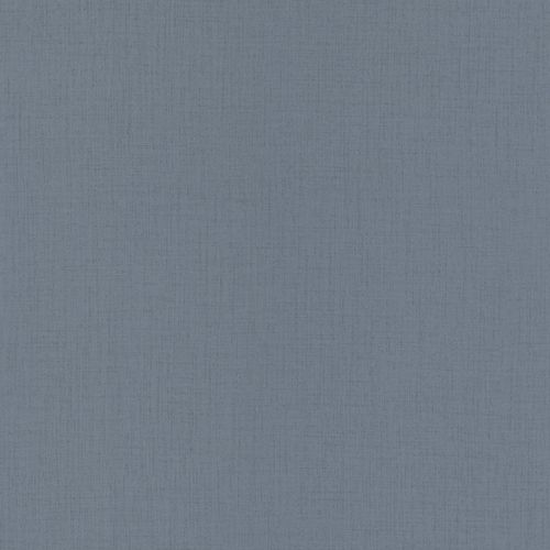 Non-Woven Wallpaper Rasch Mottled Design blue 524680