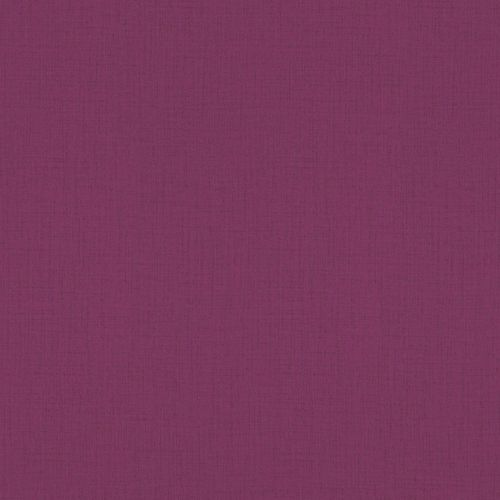 Non-Woven Wallpaper Rasch Mottled Design purple 524697