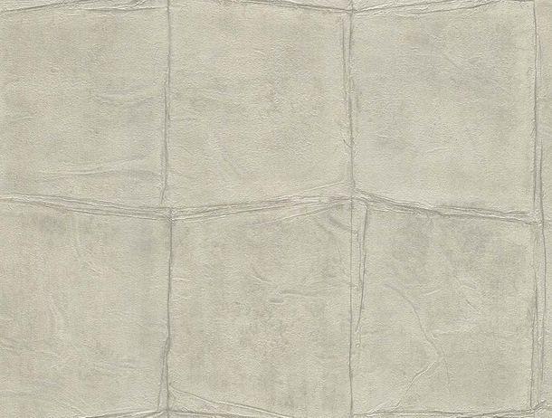 Vliestapete Steinoptik beige Glanz Rasch Via Trento 806311 online kaufen