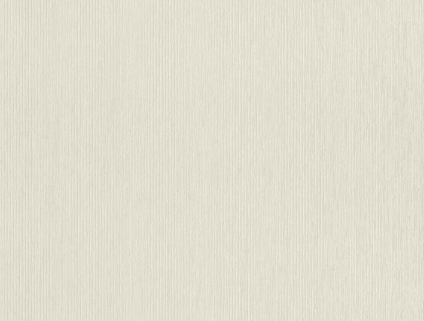 Non-Woven Wallpaper Stripes Texture white Gloss Rasch 806502