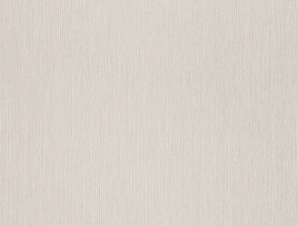 Non-Woven Wallpaper Stripes Texture beige Gloss Rasch 806526