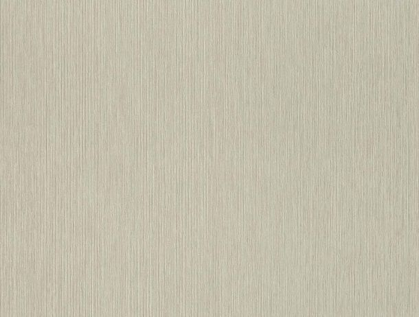 Non-Woven Wallpaper Stripes Texture grey Gloss Rasch 806540