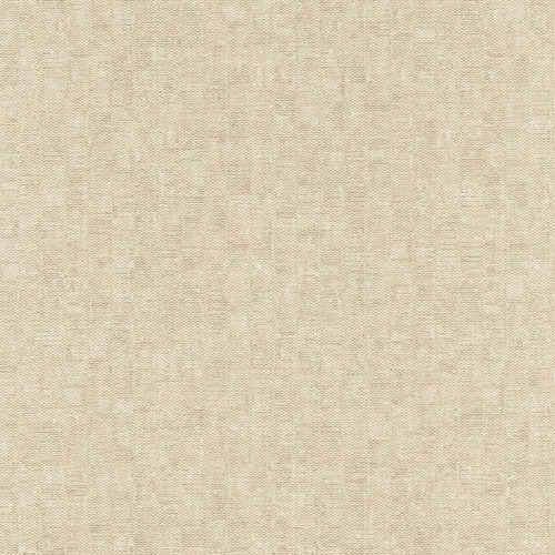 Non-Woven Wallpaper Plain Textile beige Rasch 802917 online kaufen