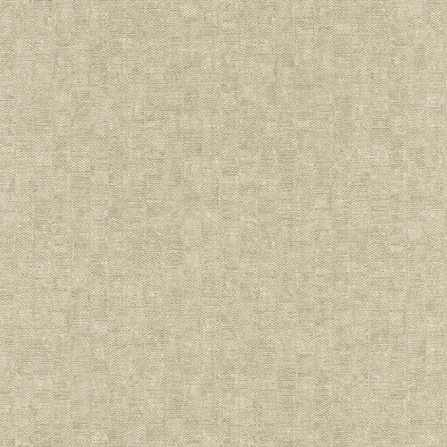 Non-Woven Wallpaper Plain Textile brown Rasch 802924 online kaufen