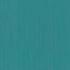 Wallpaper Stripes Ingrain turquoise Gloss Rasch Textil 289380 001