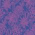 Wallpaper Flower Bloom blue pink Rasch Textil 289670 001