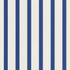 Wallpaper Striped Pattern white blue Rasch Textil 289717 001