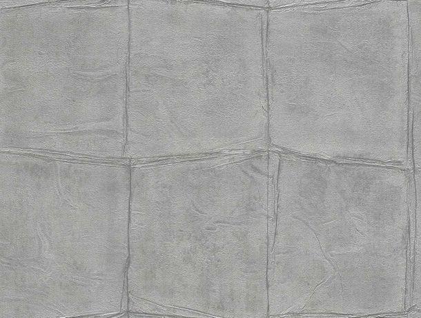 Wallpaper Sample 806335