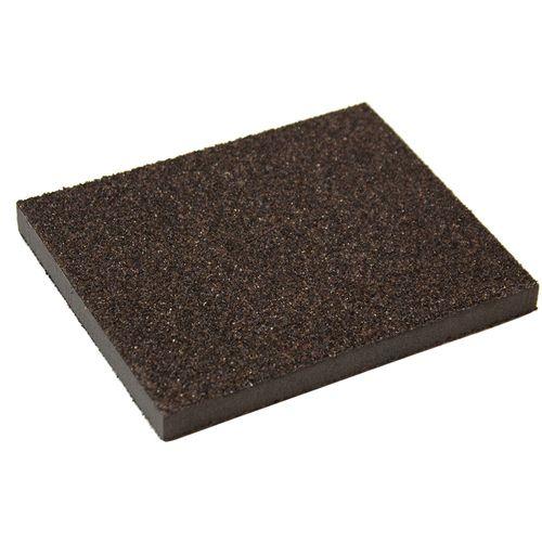 Set of 3 Grinding Plates Abrasive Paper Sandpaper online kaufen