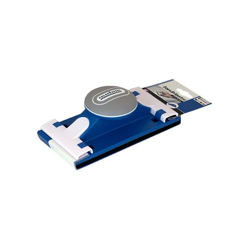Hand Sander with ergo-grip for Sanding Paper online kaufen