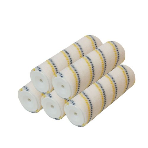 Paint Roller Sleeve Decorator Nylon 18 cm