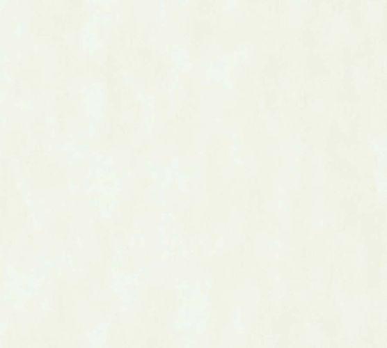 Non-Woven Wallpaper Plain cream-beige livingwalls 36299-3 online kaufen