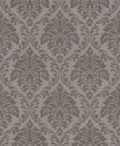 Vliestapete Barock braun Rasch Textil Juno 096105 online kaufen