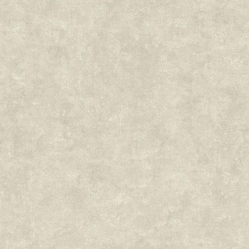 Non-Woven Wallpaper Used Look beige cream Rasch Textil 096413 online kaufen