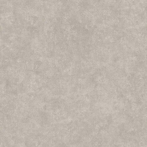 Non-Woven Wallpaper Used Look beige-grey Rasch Textil 096415