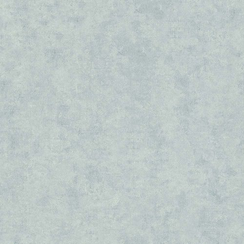 Non-Woven Wallpaper Used Look blue silver Rasch Textil 096416 online kaufen