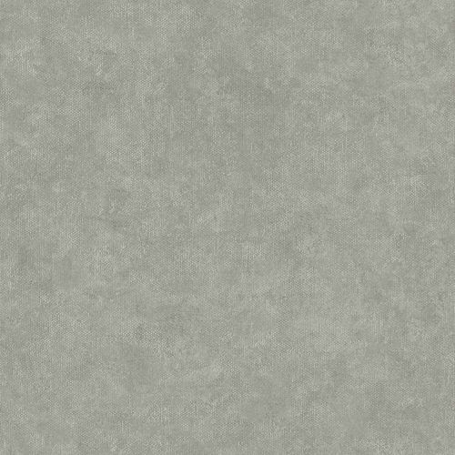 Non-Woven Wallpaper Used Look green-grey Rasch Textil 096417 online kaufen