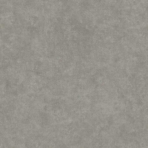 Non-Woven Wallpaper Used Look dark grey Rasch Textil 096418 online kaufen
