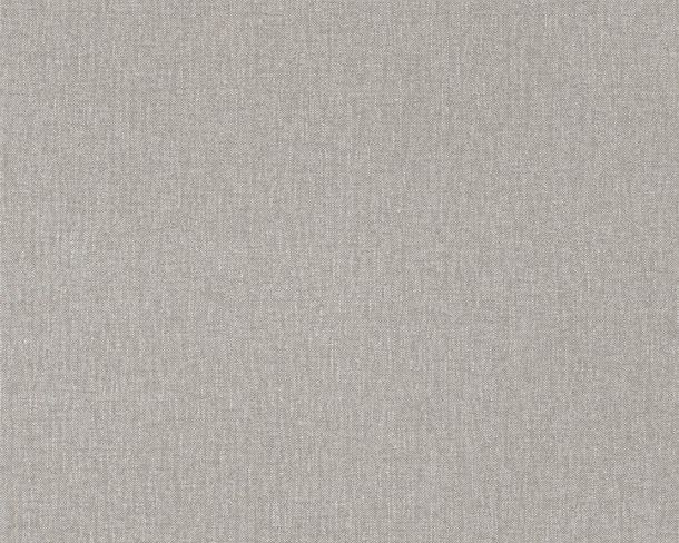 Non-Woven Wallpaper Mottled dark grey livingwalls 2973-03 online kaufen