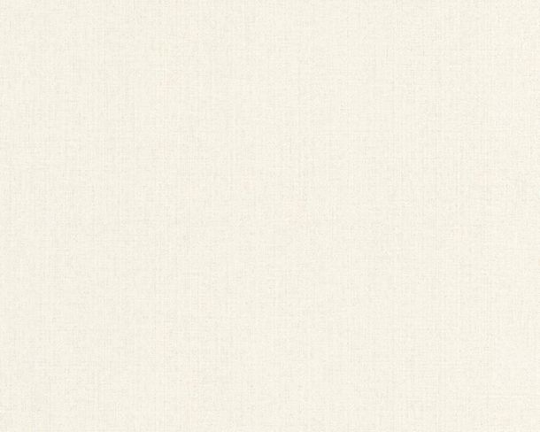 Non-Woven Wallpaper Mottled cream-beige livingwalls 36378-2