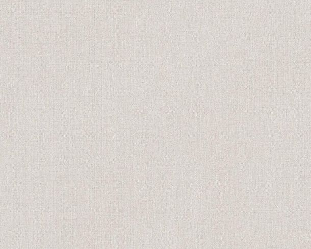 Non-Woven Wallpaper Mottled brown-grey livingwalls 36378-4 online kaufen