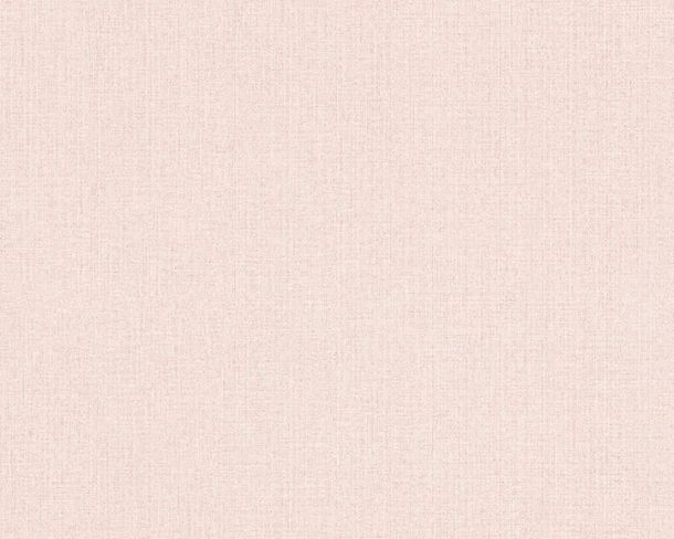 Non-Woven Wallpaper Mottled pink livingwalls 36378-5
