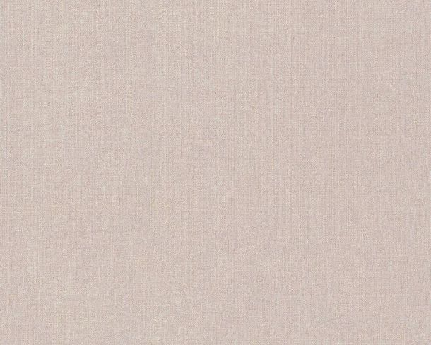 Non-Woven Wallpaper Mottled brown-beige livingwalls 36378-9 online kaufen