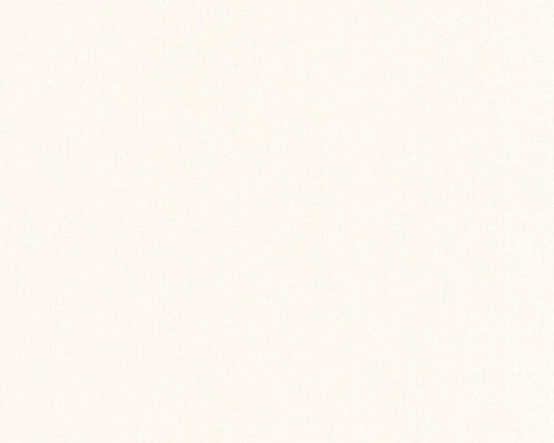 Non-Woven Wallpaper Plain cream-white livingwalls 36379-1 online kaufen